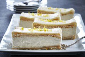 Desserter_06a-d